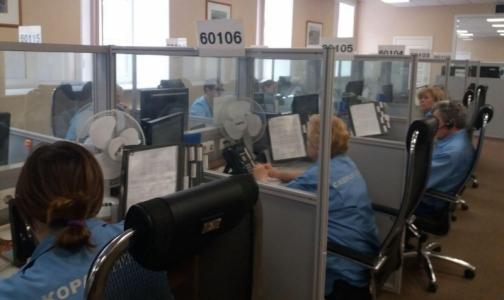 Фото №1 - В Петербурге предлагают принять региональные правила вызова скорой помощи
