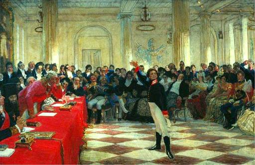 Фото №2 - Реальный Пушкин, о котором тебе не рассказали в школе 📚