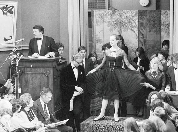 Фото №15 - Как Коко Шанель не стала королевой Англии, и еще 14 удивительных фактов о ней