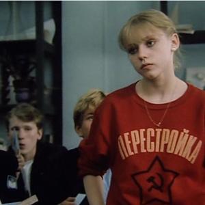 Фото №6 - 8 советских фильмов о подростках, которые ты захочешь посмотреть с друзьями
