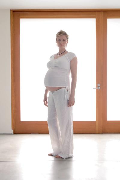 Фото №1 - Свобода при родах