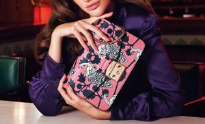 272a96cc0e7b В список желаний: новогодняя коллекция сумок Furla — www.wday.ru