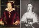 Неупокоенные: пять самых знаменитых в мире привидений