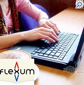 Фото №1 - Право искать в Интернете