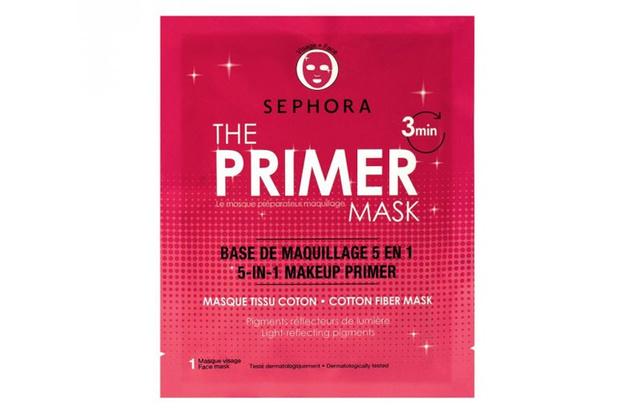 Фото №1 - 6 крутых корейских масок, которые спасут твою кожу от сухости