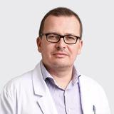 Андрей Пылев