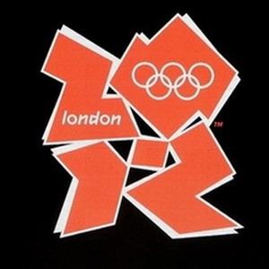 Фото №1 - Лондон представил логотип Олимпиады-2012