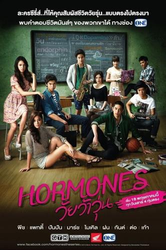 Фото №7 - 7 жутко мрачных тайских сериалов для тех, кому надоели романтичные лакорны 😏