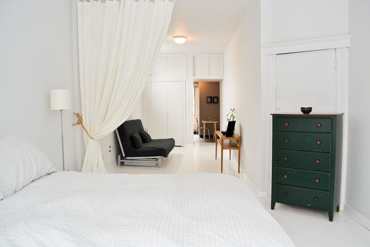 Фото №7 - Идея для отпуска: снять жилье через Airbnb