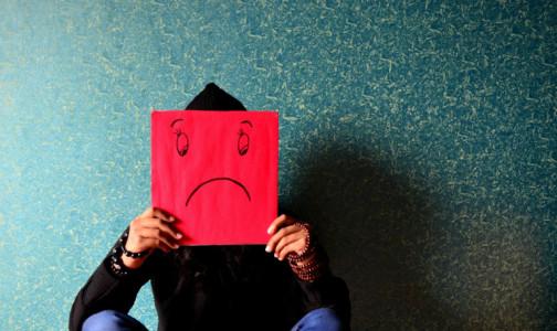 Фото №1 - Удивляйте себя и не миритесь с рутиной. 10 простых способов улучшить психическое здоровье
