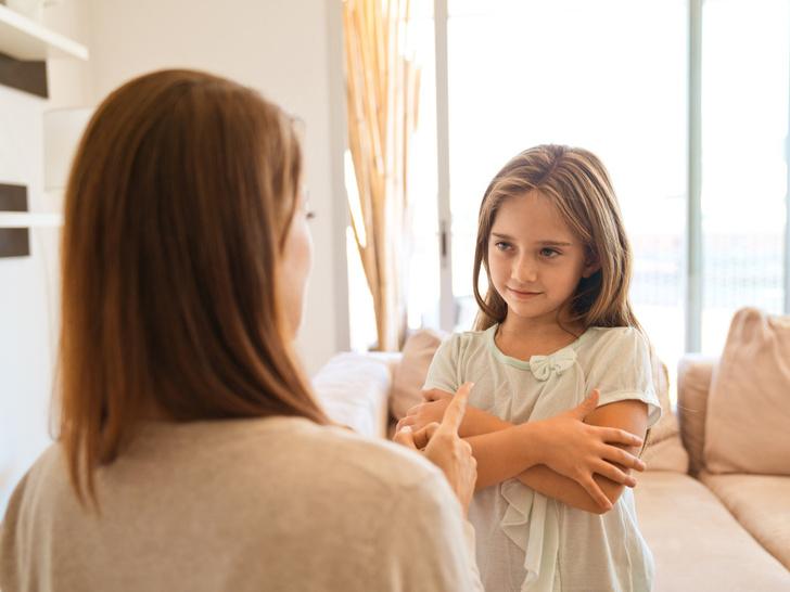 Фото №4 - Синдром недолюбленного ребенка: как исправить ошибки родителей (и не повторить их)