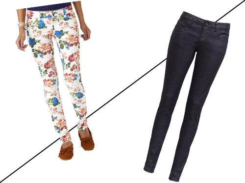 Фото №3 - Трудности выбора: как разобраться в собственном гардеробе?