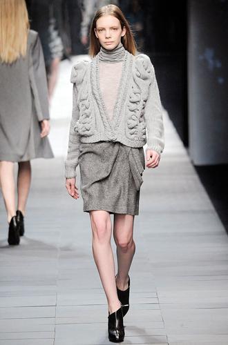 Фото №7 - Ветер перемен: что будет с Givenchy?