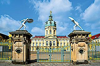 Фото №5 - Выходные в Берлине