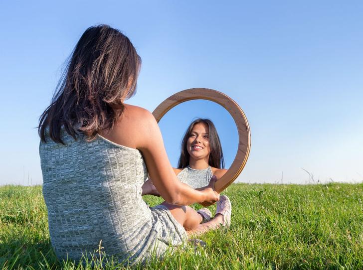 Фото №3 - Привычки, которые сделают вашу жизнь проще