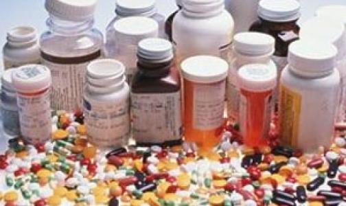 Фото №1 - Росздравнадзор составил рейтинг фармпроизводителей некачественных препаратов за 2012 год