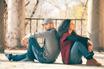 Три стиля общения в паре, которые заводят в тупик