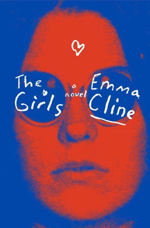 Фото №2 - Girls only: почему вы не сможете оторваться от провокационного романа Эммы Клайн
