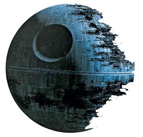 Фото №4 - Наследство джедаев: где на Земле найти осколки вселенной «Звездных войн»