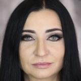 М. Абравитова