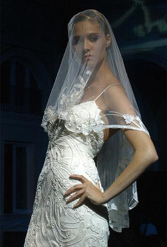 Фото №16 - Итальянская принцесса в Монако: 11 фактов о Беатриче Борромео