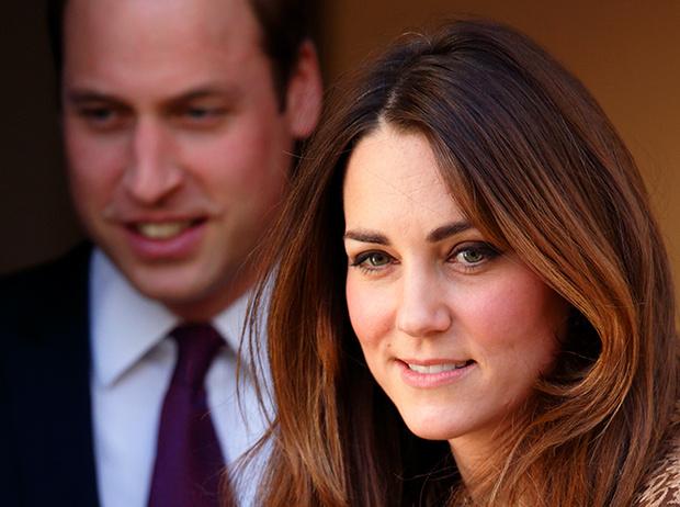 Фото №7 - Кейт и Уильям или Меган и Гарри: чьи отношения крепче, глубже и романтичнее