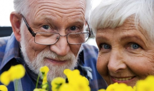 Фото №1 - Академик РАН: К 2050 году продолжительность жизни в 120 лет станет нормой
