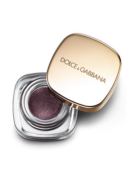 Кремовые тени Perfect Mono, Dolce&Gabbana