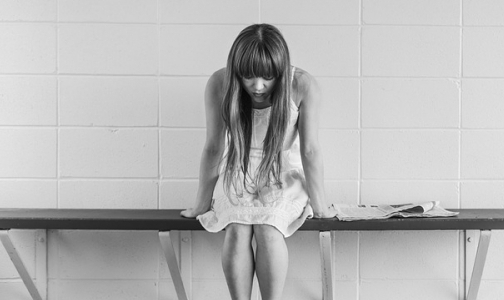 Фото №1 - Справляться с ПМС и перепадами настроения женщинам поможет магний