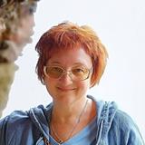 Светлана Летуновская