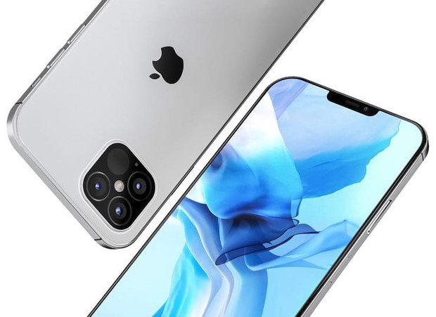 Фото №1 - Производитель чехлов для iPhone 12 слил данные о внешнем виде новинки Apple