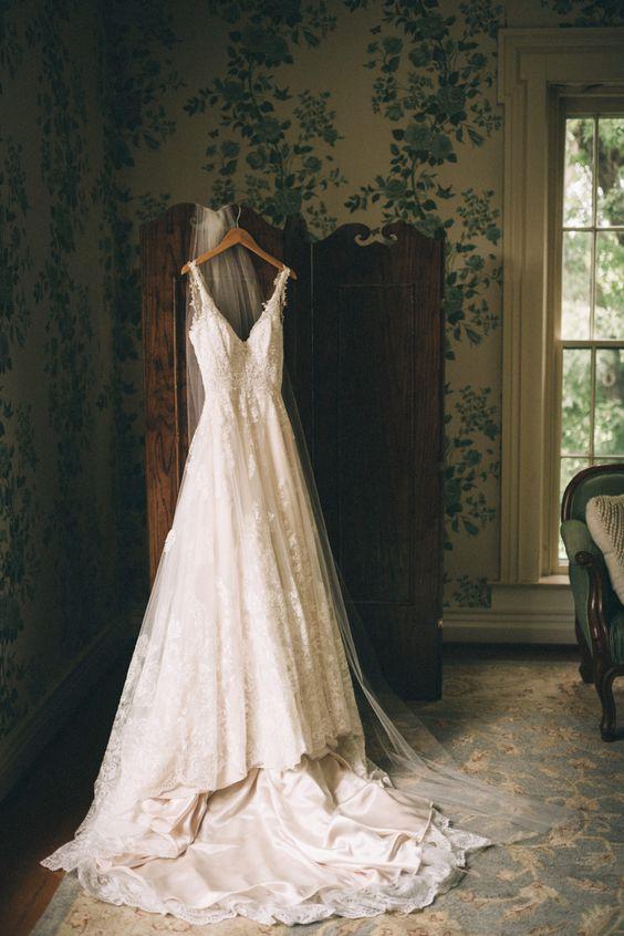Фото №3 - К чему бы это: почему вам снится свадьба