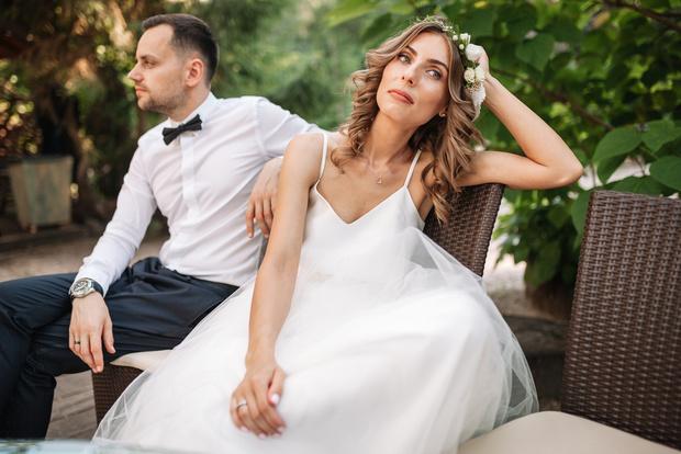 Фото №1 - Замуж за иностранца: правовые тонкости международного брака