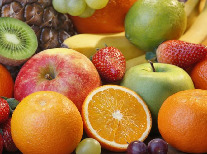 Фото №6 - Полезные продукты, которые вредят фигуре