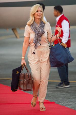 Фото №13 - Секретное оружие герцогини: кто стоит за безупречным образом Кейт Миддлтон