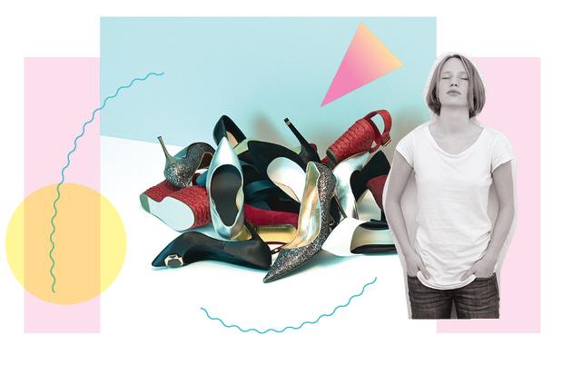Фото №5 - Fashion is my profession: как устроена работа в модной индустрии?