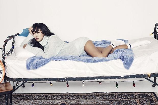 Фото №8 - Sweet Dreams: самые милые «сонные» привычки корейских айдолов