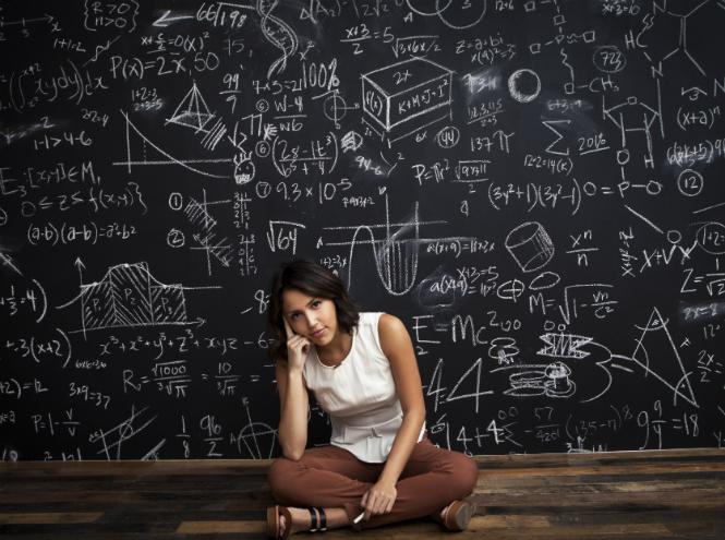 Фото №6 - 13 неожиданных фактов о тесте на IQ и его создателе