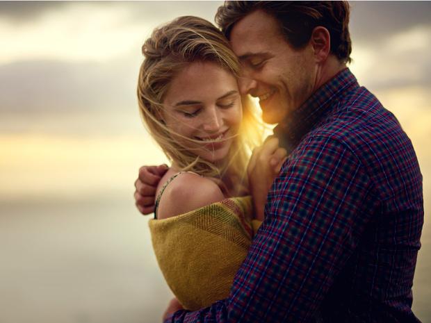 Фото №2 - Экспресс-способы наладить отношения с любимым после ссоры