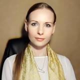 Светлана Кройцер