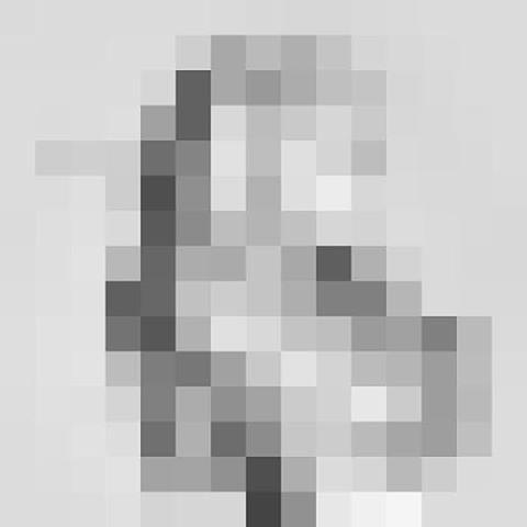 Фото №3 - Почему мы очень ждем новый сингл Арианы Гранде Focus