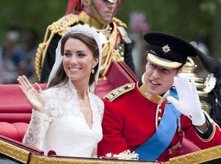 Фото №3 - Почему принцесса Беатрис никогда не появлялась в тиарах