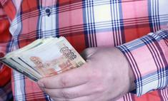 Пожилой альфонс украл 6 миллионов у москвички и сбежал