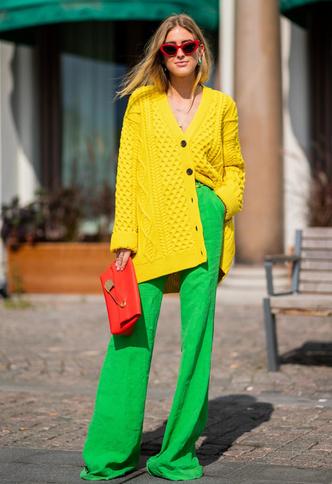 Фото №12 - Самые модные кардиганы для осени и зимы 2021