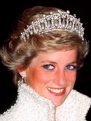 Фото №5 - Софи Уэссекская: как стать любимой невесткой Елизаветы II и иконой стиля одновременно