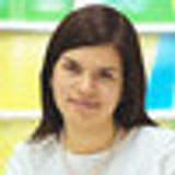 Полина Леонова