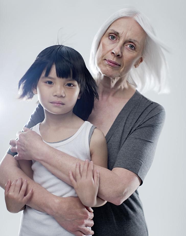 Фото №3 - Грамм нервных клеток, пожалуйста! Как победить старение мозга