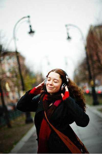 Фото №4 - В Санкт-Петербурге впервые пройдет SelfMama Forum