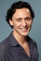 Том Хиддлстон в 2011 году