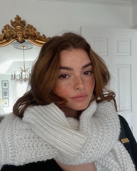 Фото №1 - Не мерзни: как защитить кожу от зимних морозов